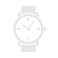 Free Watch Faces