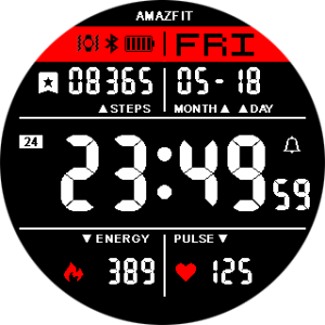 Free Download Custom Watch Faces
